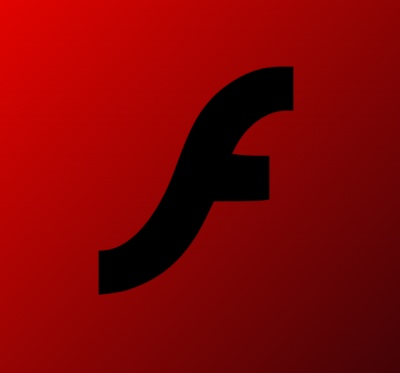 Flash Player Для Firefox Скачать